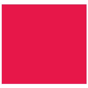 Availability 24×7 Hrs